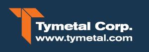 Tymetal Correctional Security Gates