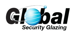 Global Security Glazing - Security Glass