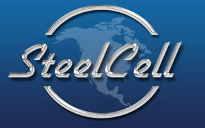 SteelCell of North America